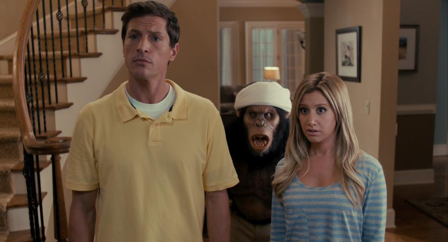 Scary Movie 5 Is Scary Movie 5 On Netflix Flixlist