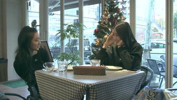 Episodio 18 (T1: Parte 1) de Terrace House: Boys & Girls in the City