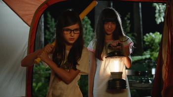 Episodio 3 (TTemporada 4) de New Girl