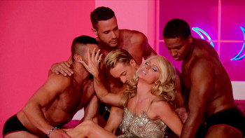 Episodio 2 (TTemporada 6) de RuPaul's Drag Race
