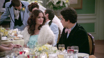 Episodio 21 (TTemporada 6) de That '70s Show