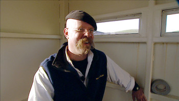 Episodio 13 (TTemporada 4) de MythBusters