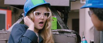 Episodio 3 (TTemporada 2) de Project Mc²