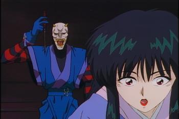 Episodio 10 (TParte 1) de Rurouni Kenshin