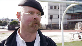 Episodio 8 (TTemporada 4) de MythBusters