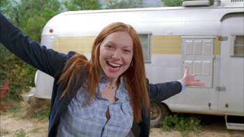 Episodio 23 (TTemporada 6) de That '70s Show