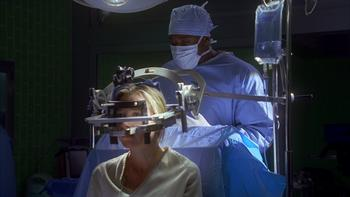Episodio 14 (TTemporada 3) de Dr. House