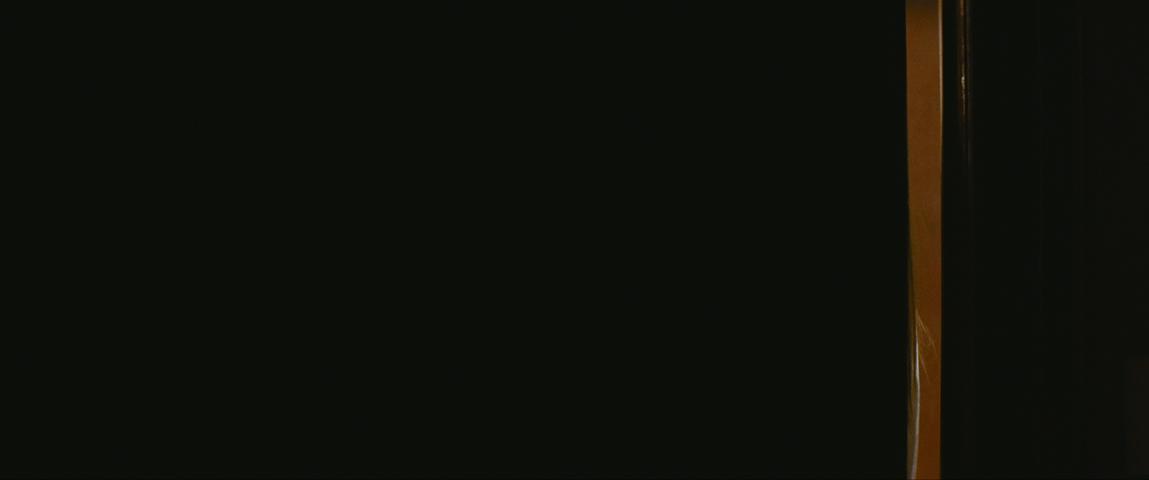 1968160368
