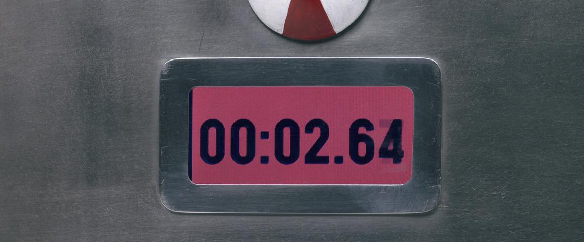 1141760584