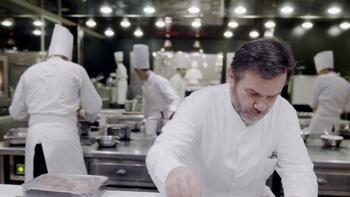 Episodio 4 (TTemporada 1) de Chef's Table: Francia