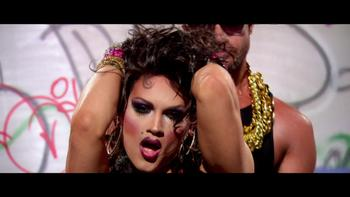 Episodio 6 (TTemporada 6) de RuPaul's Drag Race