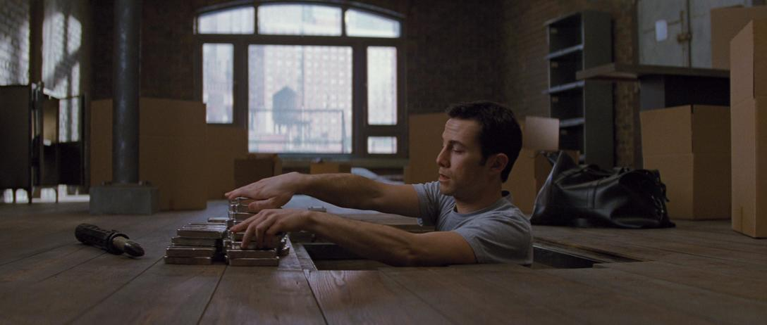 Looper - Is Looper on Netflix - FlixList
