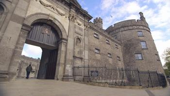 Episodio 2 (TTemporada 1) de Tales of Irish Castles