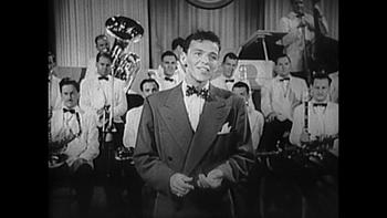 Episodio 1 (TSinatra: All or Nothing at All) de Sinatra: All or Nothing at All