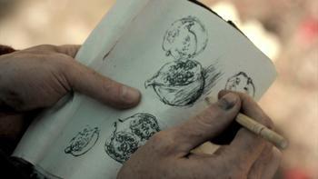 Episodio 4 (TTemporada 1) de Da Vinci's Demons