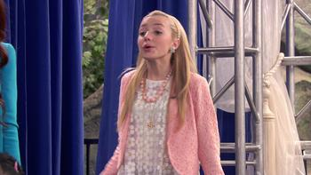 Episodio 18 (TTemporada 1) de Jessie