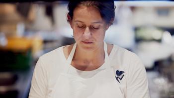 Episodio 3 (TTemporada 1) de Chef's Table: Francia