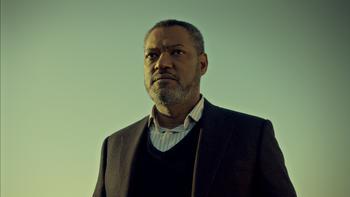 Episodio 5 (TTemporada 3) de Hannibal