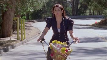 Episodio 19 (TTemporada 7) de Gilmore Girls