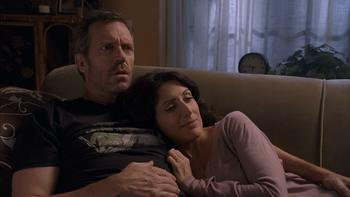 Episodio 13 (TTemporada 7) de Dr. House