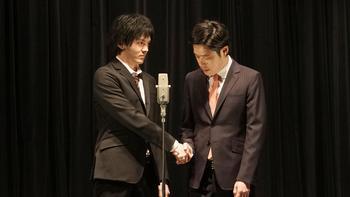Episodio 10 (TTemporada 1) de Hibana: Spark