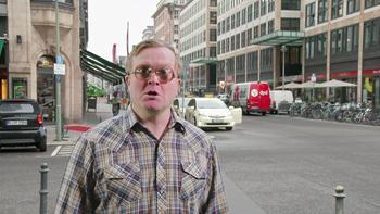 Episodio 2 (TTrailer Park Boys Out Of The Park: Europe) de Trailer Park Boys: Out of the Park: Europe