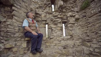 Episodio 1 (TTemporada 1) de Tales of Irish Castles