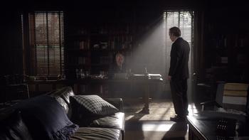 Episodio 8 (TTemporada 1) de Better Call Saul