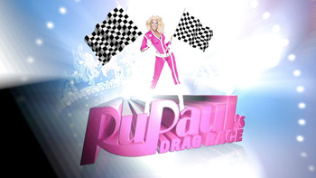 Episodio 3 (TTemporada 3) de RuPaul's Drag Race