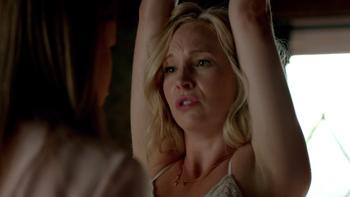 Episodio 2 (TTemporada 7) de The Vampire Diaries