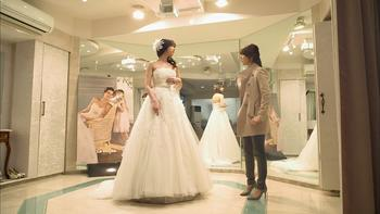 Episodio 7 (TTemporada 1) de Can We Get Married?