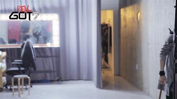 Episodio 2 (TTemporada 1) de Real GOT7