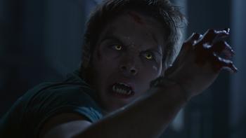 Episodio 10 (TTemporada 5) de Teen Wolf