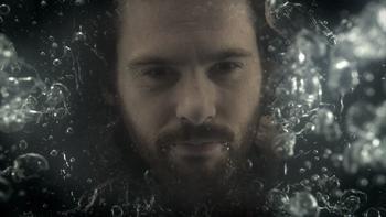 Episodio 7 (TTemporada 1) de Da Vinci's Demons