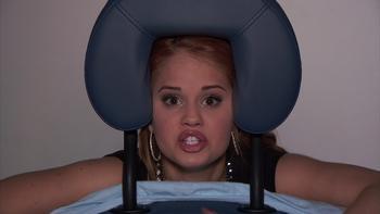 Episodio 20 (TTemporada 3) de Jessie