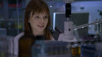 Episodio 8 (TTemporada 7) de Dr. House