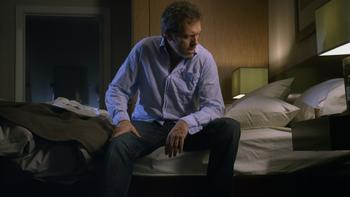 Episodio 16 (TTemporada 7) de Dr. House