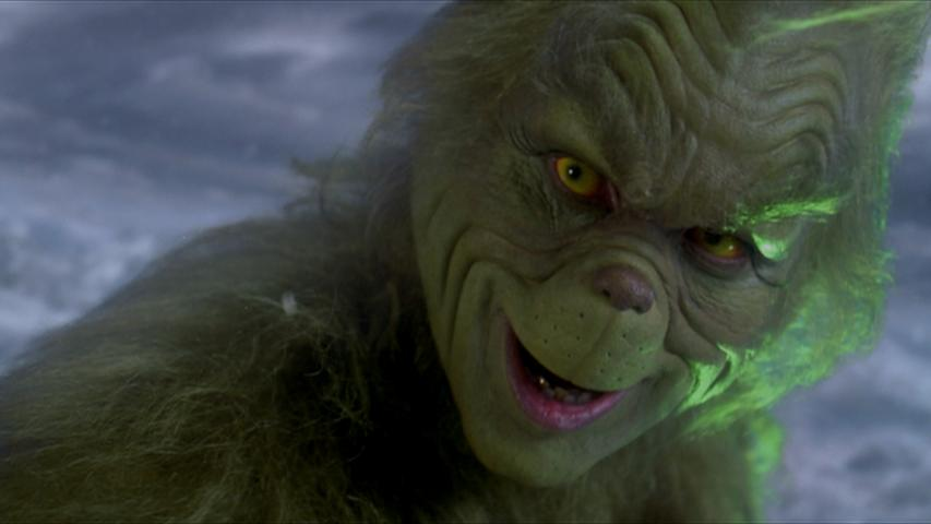 how the grinch stole christmas netflix christmas movies