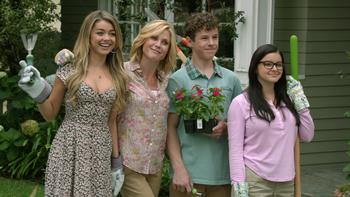 Episodio 5 (T6) de Modern Family