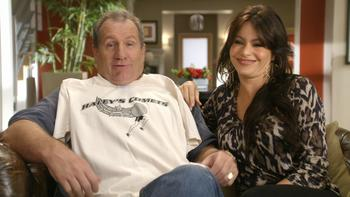 Episodio 7 (T1) de Modern Family