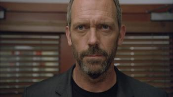 Episodio 3 (TTemporada 6) de Dr. House
