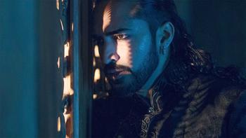 Episodio 10 (TTemporada 2) de Marco Polo