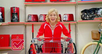 Episodio 6 (TTemporada 1) de Lady Dynamite