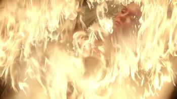 Episodio 11 (TTemporada 7) de The Vampire Diaries