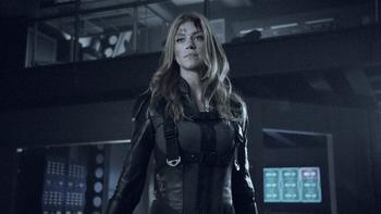 Episodio 15 (TTemporada 2) de Marvel's Agents of S.H.I.E.L.D.
