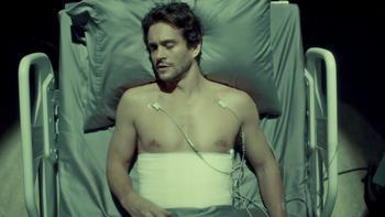 Episodio 4 (TTemporada 3) de Hannibal