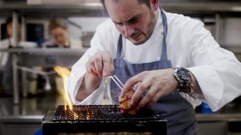 Episodio 2 (TTemporada 1) de Chef's Table: Francia