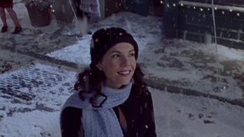 Episodio 8 (TTemporada 1) de Gilmore Girls