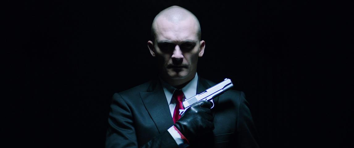 Hitman Agent 47 Is Hitman Agent 47 On Netflix Flixlist