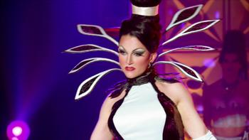 Episodio 7 (TTemporada 6) de RuPaul's Drag Race